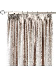 laurence-llewelyn-bowen-llb-scarpa-lined-pleated-curtains