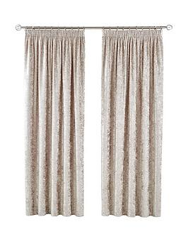 laurence-llewelyn-bowen-scarpa-lined-pleated-curtains