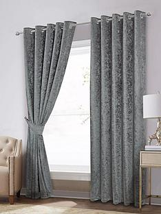 laurence-llewelyn-bowen-llb-scarpa-lined-eyelet-curtains
