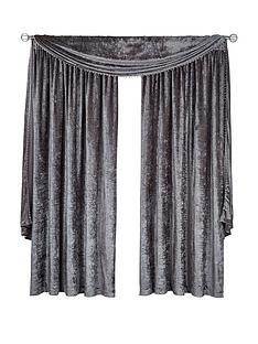 laurence-llewelyn-bowen-scarpa-scarf