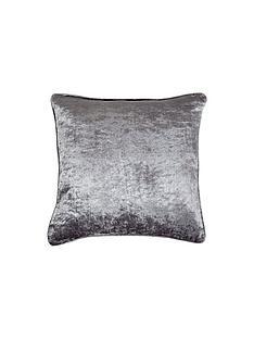 laurence-llewelyn-bowen-scarpa-cushion