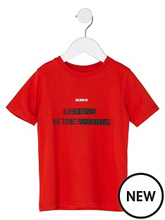 river-island-boys-red-lsquolegendrsquo-print-t-shirt