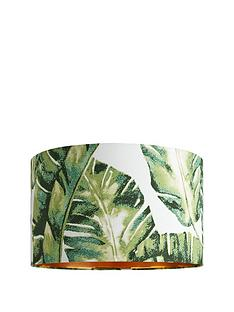 myleene-klass-tropical-easy-fit-lamp-shade