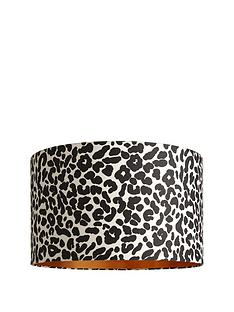 myleene-klass-animal-print-easy-fit-lamp-shade