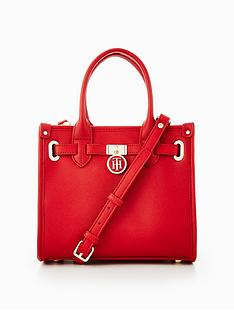 tommy-hilfiger-american-icon-tote