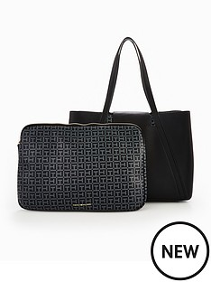tommy-hilfiger-logo-work-it-bag
