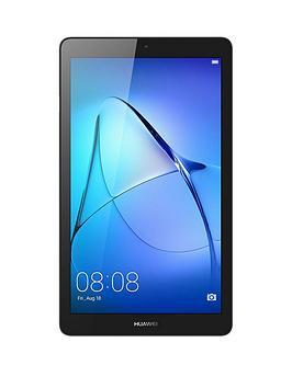 huawei-mediapad-t3-70-quad-core-1gb-ram-16gb-storage-7-inch-tablet