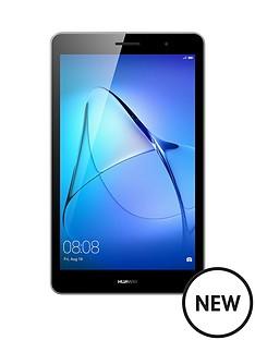 huawei-mediapad-t3-8-quad-core-2gb-ram-16gb-storage-8-tablet