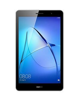 Huawei Hauwei Mediapad T3 8  QuadCore 2Gb Ram 16Gb Storage 8 Tablet