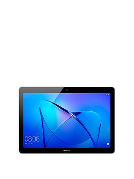 huawei-mediapad-t3-10-quad-core-2gb-ram-16gb-storage-10-inch-tablet