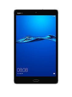 huawei-mediapad-m3-8-octa-core-4gb-ram-32gb-storage-8-inch-tablet