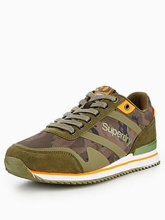 superdry-fero-runner