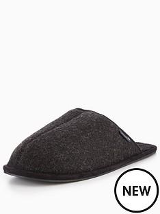 superdry-classic-mule-slipper