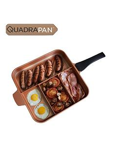 quadrapan-quadrapan-essential