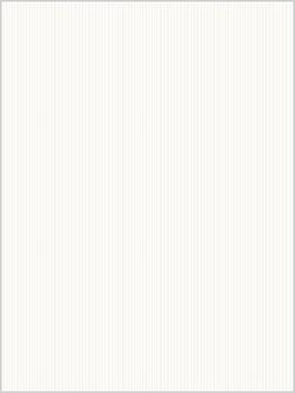 arthouse-precious-metals-wallpaper-ndash-glisten-stripe-ivory