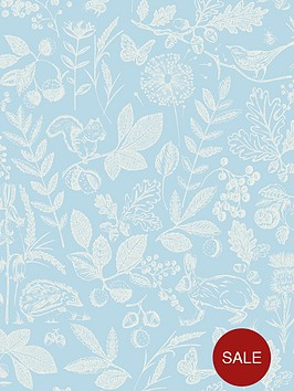 arthouse-country-folk-wallpaper