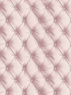 arthouse-desire-blush-wallpaper