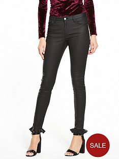 v-by-very-peplum-coated-jean