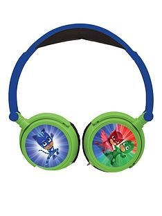 pj-masks-kids-safe-stereo-headphones
