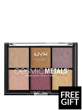 nyx-professional-makeup-cosmic-metal-shadow-palette
