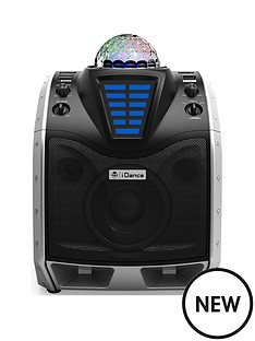 i-dance-xd200-bluetooth-party-system