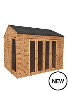 mercia-10-x-8ft-vermont-summerhouse