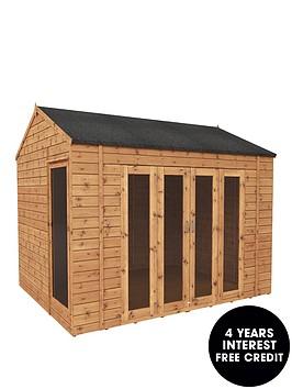 mercia-10-x-8ft-vermont-summerhouse