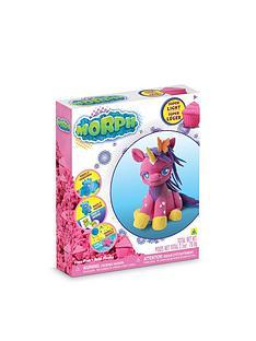 morph-pink