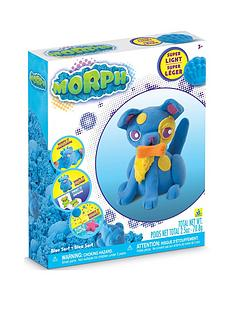morph-blue