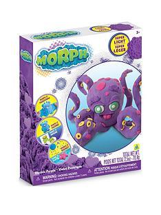 morph-purple