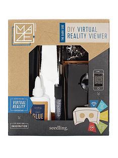 seedling-diy-virtual-reality-viewer-dark-side
