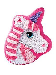 plush-craft-plush-craft-unicorn-pillow