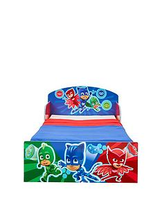 pj-masks-toddler-bed-by-hellohome