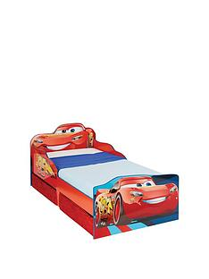 hello-home-disney-cars-toddler-bed-with-underbed-storage-by-hellohome