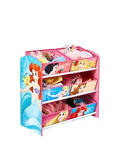 disney-princess-disney-princess-kids-toy-storage-unit-by-hellohome