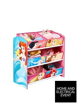 disney-princess-disney-princess-kids-toy-storage-unit-by-hellohome
