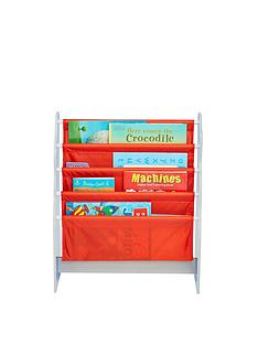 pj-masks-sling-bookcase-by-hellohome