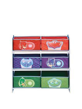 pj-masks-pj-masks-kids-toy-storage-unit-by-hellohome