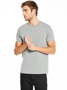 v-by-very-textured-t-shirt