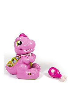 clementoni-baby-t-rex-pink