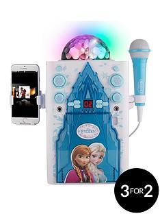 disney-frozen-disney-frozen-karaoke-machine-with-disco-ball