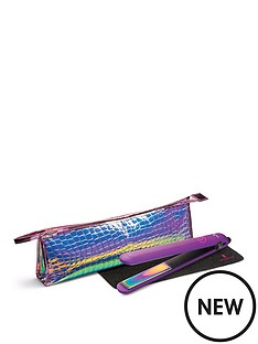 lee-stafford-rainbow-shine-hairnbspstraightener