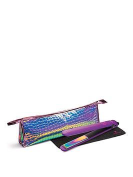 lee-stafford-rainbow-shine-hairnbspstraightener