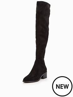 v-by-very-ellen-low-block-heel-over-the-knee-boot-black
