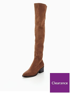 v-by-very-ellen-low-block-heel-over-the-knee-boot-brown