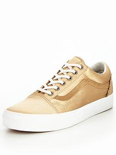vans-ua-old-skool-dx-goldnbsp