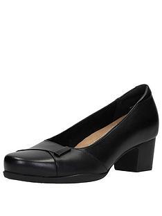 clarks-rosalyn-belle-heeled-shoe