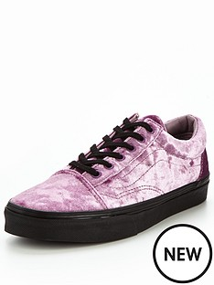 vans-ua-old-skool-velvet-purplenbsp
