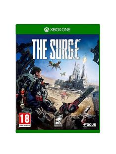 xbox-one-the-surge