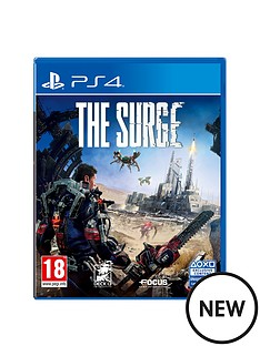 playstation-4-the-surge-ps4